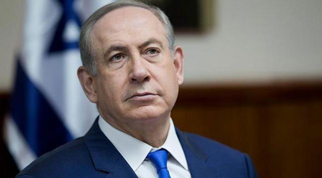 Netanyahu İran karşıtı zirveye katılıyor