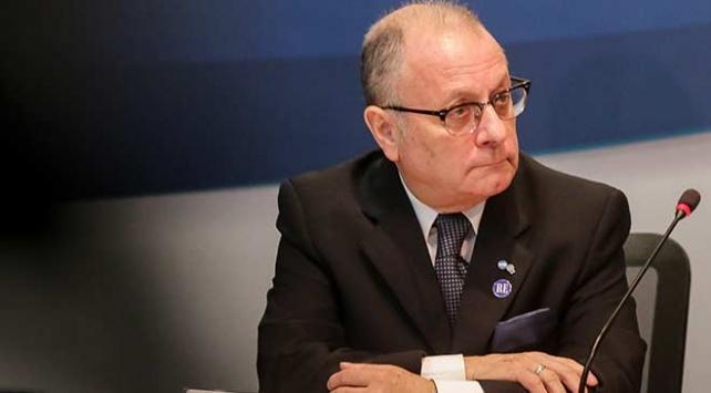 Arjantin Dışişleri Bakanı Faurie: Venezuela'daki tek meşru otorite Ulusal Kongre