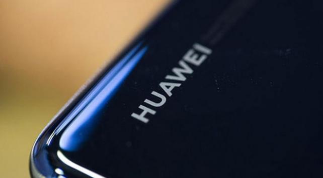 Huawei, Polonyada gözaltına alınan Çinli yöneticiyi işten çıkardı