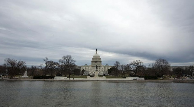 ABD Ulusal Güvenlik Konseyinin 'İran'ı vurma planı' iddiası