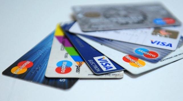 Kredi kartı yapılandırmasına Vakıfbank da katıldı