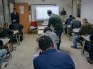Açıköğretim Sistemi'nin Mısır'daki ilk sınavı yapıldı