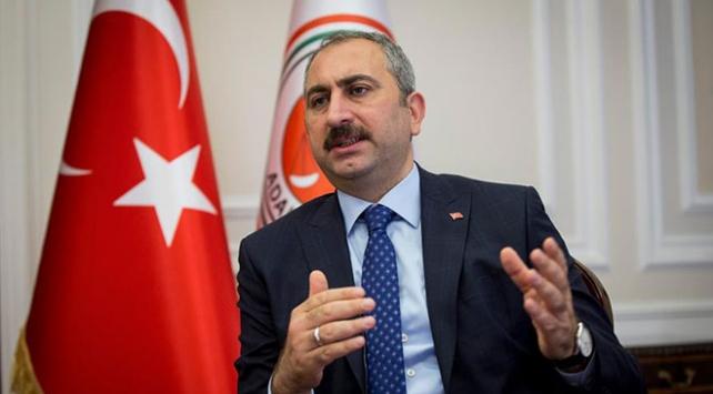 """""""FETÖ elebaşı Gülenin iade edileceğine inanıyoruz"""""""