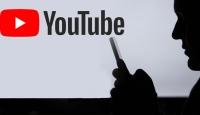 YouTube tehlikeli şaka videolarını kaldırıyor