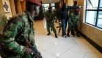 Kenyadaki saldırıda en az 14 kişi hayatını kaybetti