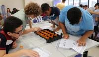 MEB ulusal bilim kampı düzenleyecek