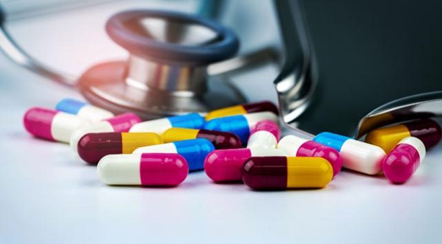 Bağırsak hastalıklarının tedavisi için yerli ilaç üretilecek