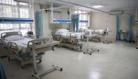 Türkiye'nin ilk faz 1 kanser klinik araştırma merkezi hizmete girdi