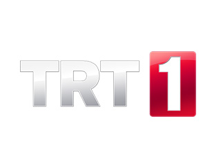 18 Şubat 2021 Tarihli TRT 1 Yayın Akışı