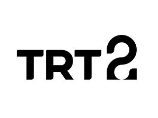 03 Nisan 2021 Tarihli TRT 2 Yayın Akışı