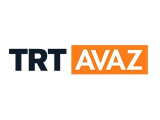 03 Nisan 2021 Tarihli TRT Avaz Yayın Akışı