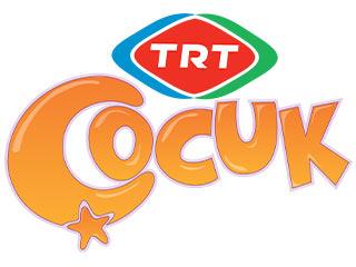 22 Nisan 2021 Tarihli TRT Çocuk Yayın Akışı