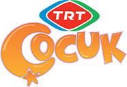 29 Nisan 2021 Tarihli TRT Çocuk Yayın Akışı