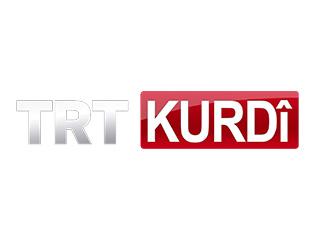 03 Nisan 2021 Tarihli TRT Kurdî Yayın Akışı