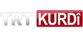 15 Aralık 2020 Tarihli TRT Kurdî Yayın Akışı