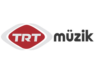 03 Nisan 2021 Tarihli TRT Müzik Yayın Akışı