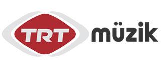 01 Mart 2021 Tarihli TRT Müzik Yayın Akışı