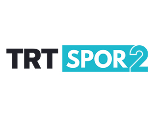03 Nisan 2021 Tarihli TRT Spor 2 Yayın Akışı