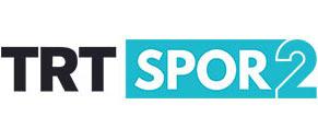 31 Mart 2021 Tarihli TRT Spor 2 Yayın Akışı
