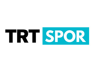 31 Mart 2021 Tarihli TRT Spor Yayın Akışı