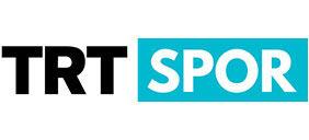 03 Nisan 2021 Tarihli TRT Spor Yayın Akışı