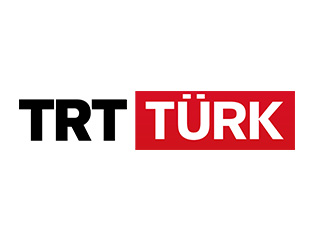 03 Nisan 2021 Tarihli TRT Türk Yayın Akışı