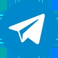 Telegram Paylaş