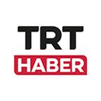 www.trthaber.com