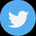 Twitter Paylaş