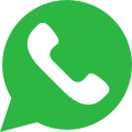 Whatsapp Paylaş